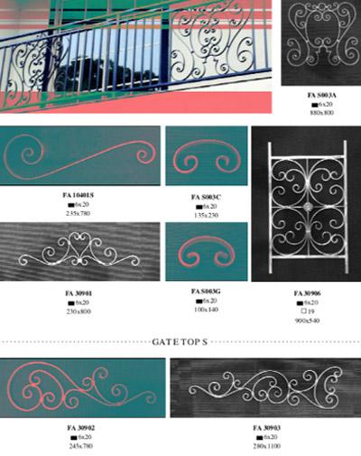 https://canterburysteelworks.com.au/wp-content/uploads/2020/03/Aluminium-2-NCC-wrought-iron-look-design.jpg