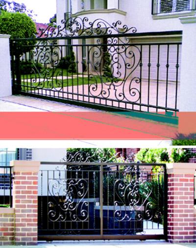 https://canterburysteelworks.com.au/wp-content/uploads/2020/03/Aluminium-NCC-wrought-iron-look-design.jpg