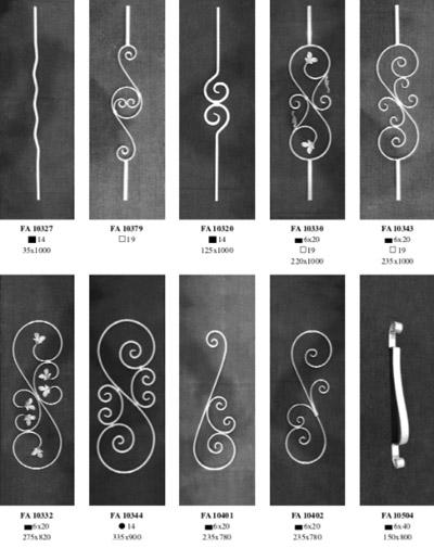 https://canterburysteelworks.com.au/wp-content/uploads/2020/03/Aluminium-wrought-iron-look-designs-1.jpg