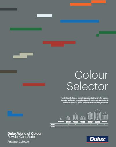 https://canterburysteelworks.com.au/wp-content/uploads/2020/03/Dulux-Powder-Colour-Selector-1.jpg