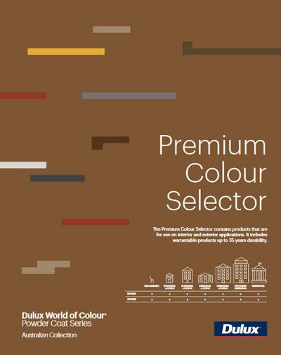 https://canterburysteelworks.com.au/wp-content/uploads/2020/03/Dulux-Powder-Premium-Colour-Selector.jpg